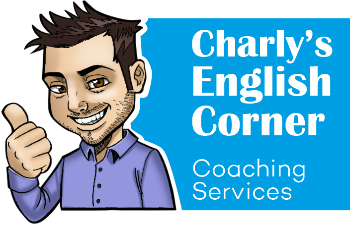 el método eficaz para hablar inglés
